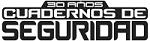 04Cuadernos-Seguridad.jpg