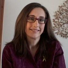 Ana Lacasta