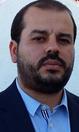 Raúl Valera