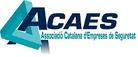 Associació catalana d'empreses de seguretat