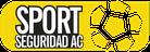 Sport seguridad AC