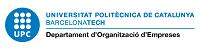 DOE-positiu-p3005.png